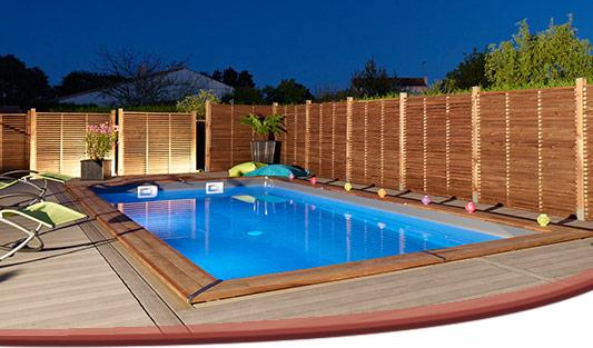 Paysagiste entretien parc jardin espace verts var toulon 83 for Chauffage piscine makro